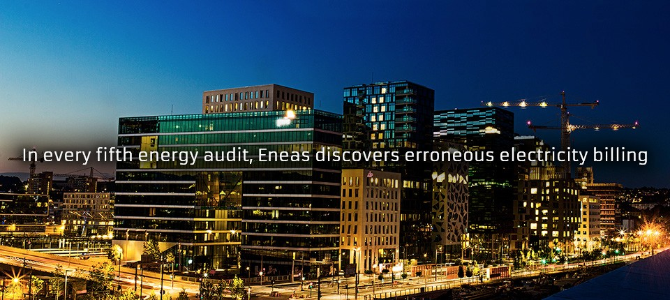 Eneas-Energy-Oslo-England