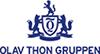 Olav Thon Gruppen