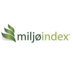 miljoindex_logo_web