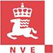 NVE Logo