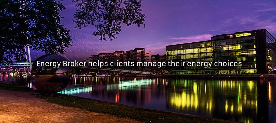 Eneas-Energy-Drammen-England