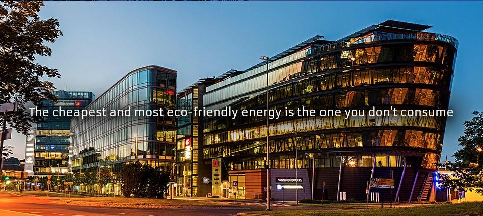 Eneas-Energy-Skoyen-England